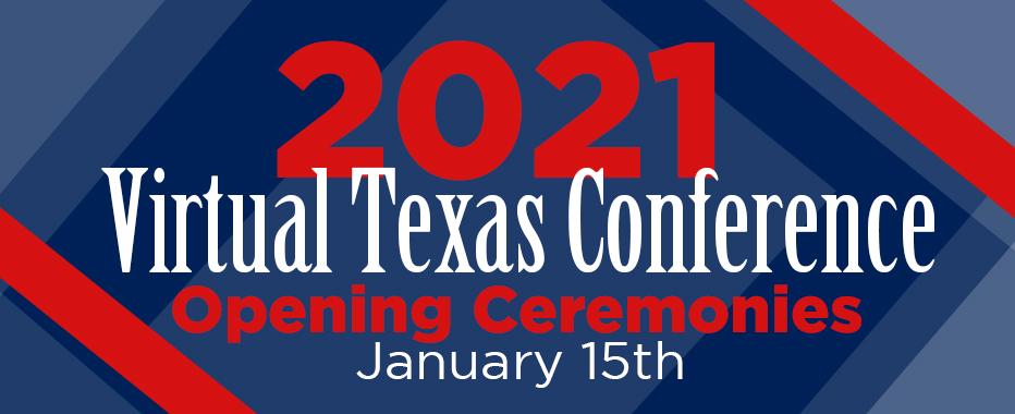 2021 virtual conference slider-date