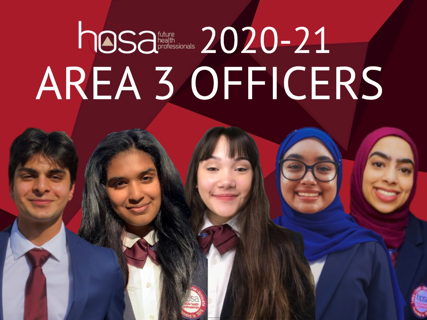 Area 3 Officer Collage JPG