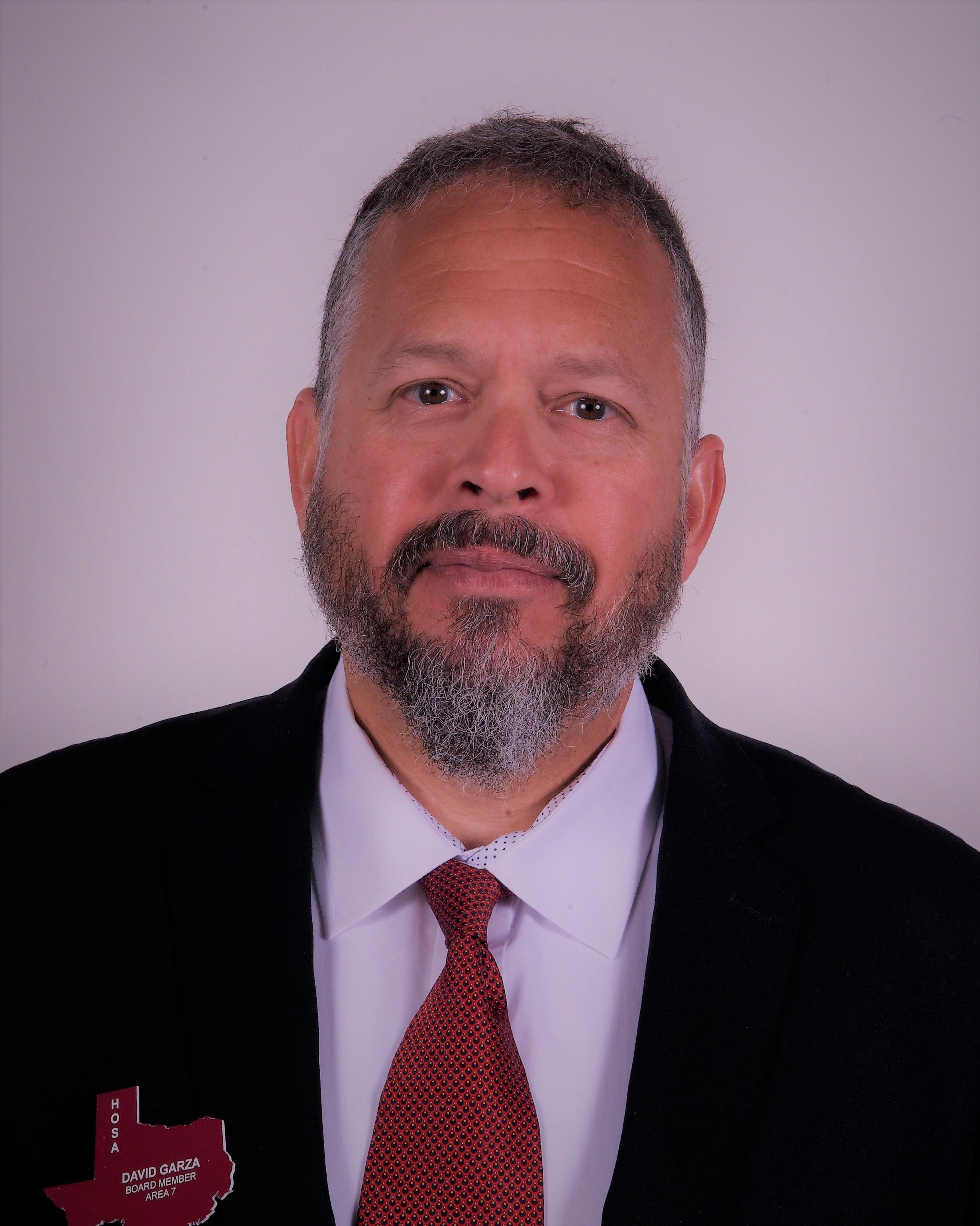 Board of Directors | Texas HOSA