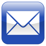 email-png-logo