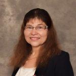 Dr. Annabel De Leon