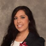 Dr. Christina Garcia