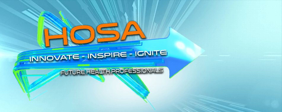 HOSA ILC Results