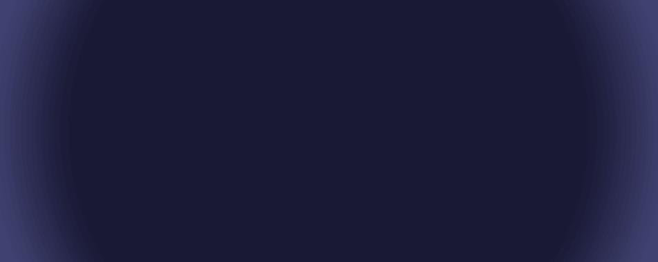 HOSA 2016-2017 Theme Background