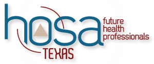 Texas HOSA - Future Health Professionals